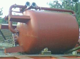 怎样检验纯化水设备是否达标