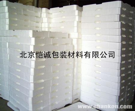 泡沫板,EPS泡沫板,保丽龙泡沫板,成型泡沫板