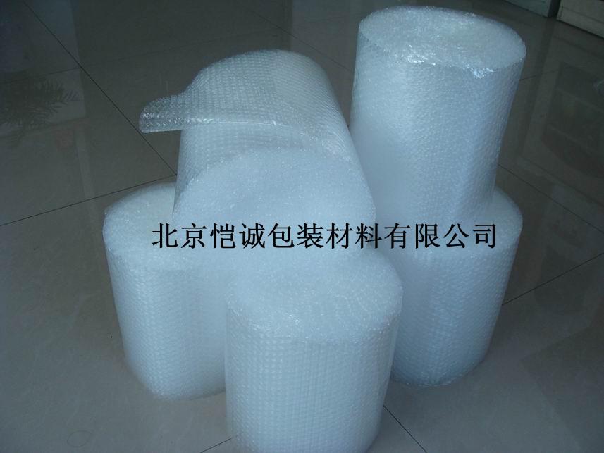 气泡膜,气泡垫,气垫膜,气泡纸