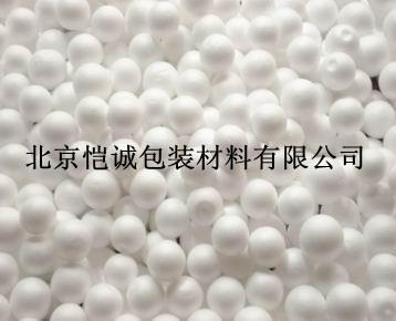 泡沫颗粒,泡沫粒子,EPS填充料