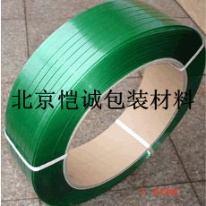 北京恺诚包装材料有限公司的形象照片