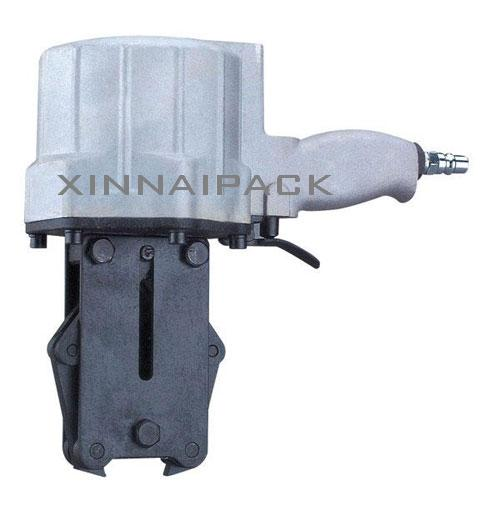 KZS-气动锁扣机