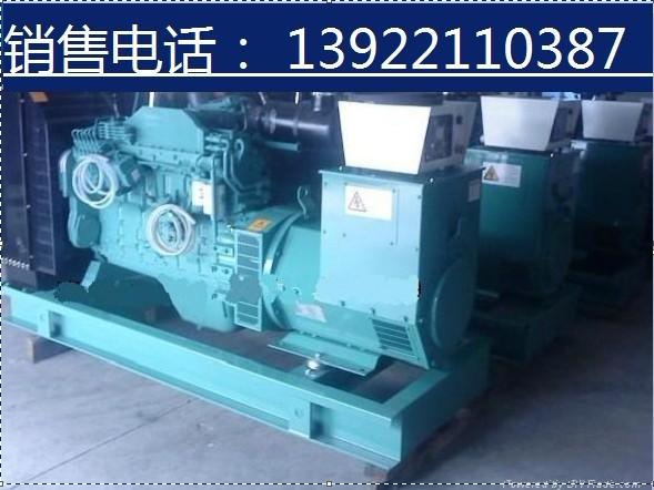 广州发电机|康明斯|发电机组|维修柴油发电机工厂