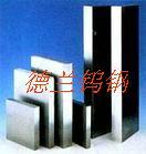 株洲钻石硬质合金 YG6 YG6X YG6A 优质钨钢