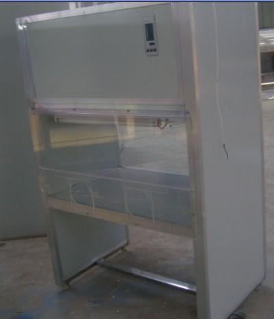 安徽超净工作台生产厂家 化验室设备净化工作台厂家价格优惠