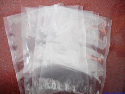 烟台七层玻纤布铝箔袋