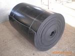 工业橡胶板_耐油工业橡胶板_河北宏泰橡胶制品有限公司