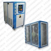 上海冷冻机