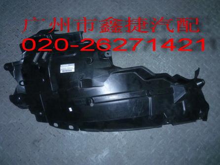 供应奥迪A6倒车镜、叶子板、汽车配件
