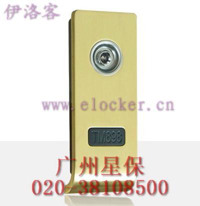 桑拿电子锁,感应锁,桑拿锁,IC卡锁,更衣柜锁
