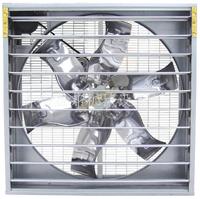 无动力风机厂家、降温冷风机哪个牌子好、负压风机供应商