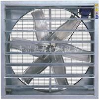 网吧冷风机、负压离心风机、降温湿帘冷风机多少钱