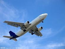 香港/深圳/广州/北京起飞到 欧洲 美洲 澳洲各国 国际空运