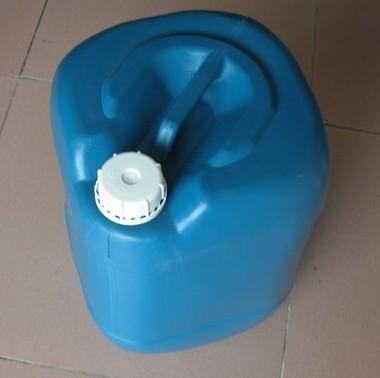 安全强力除垢剂