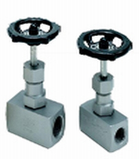 高压针型阀-德国高压针型阀-德国进口针型阀-德国针型阀厂