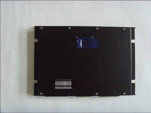 斗山DH225-7挖掘机电脑板