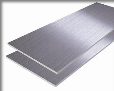 不锈钢板304不锈钢镜面板拉丝板防滑板