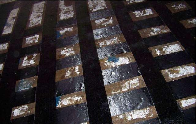 秦皇岛碳纤维布加固 邯郸碳纤维布加固 邢台碳纤维布加固