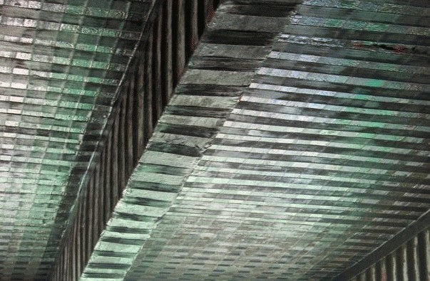 沧州碳纤维布加固 廊坊碳纤维布加固 衡水碳纤维布加固