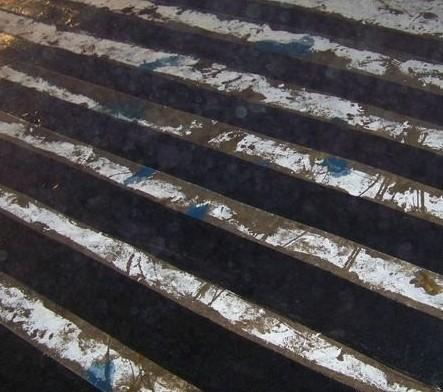 乌兰浩特碳纤维布加固 辽宁碳纤维布加固 沈阳碳纤维布加固