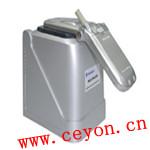 新大陆条码扫描器 NLS-FM200 扫描仪 