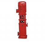 XBD-L系列立式消防泵价格厂家直销