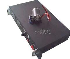 二手打标机 镭射机配件  Q头维修中心 激光模块50D S