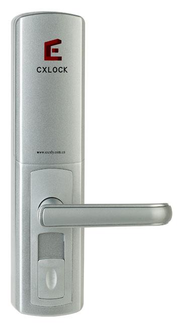 酒店锁,诚翔智能门锁,电子门锁