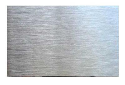 304不锈钢拉丝板/ 304不锈钢板磨砂
