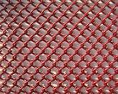 金属装饰网、脚踏网安平不锈钢装饰网建筑装饰网