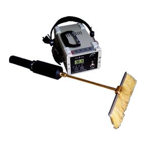 防腐层检测|电火花检漏仪
