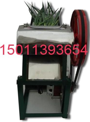 佳星食品加工设备有限公司   切葱机|小型切葱机|电动切葱高清图片