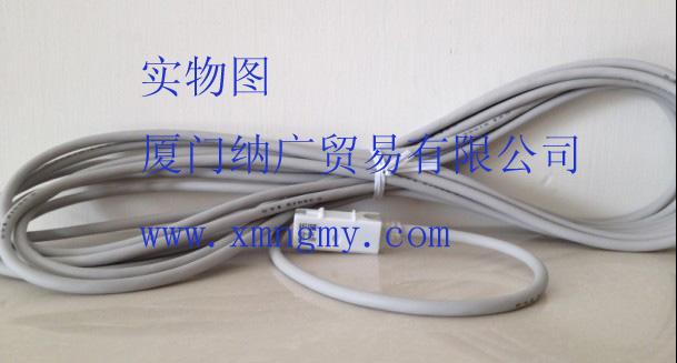 供应日本TAIYO太阳铁工,气动马达,气动/液压元件