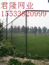 体育场围网-体育场护栏网