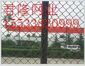 体育场护栏网-篮球场护栏网-网球场护栏网-运动场护栏网