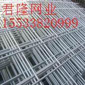 温室苗床网-镀锌苗床网-植网床