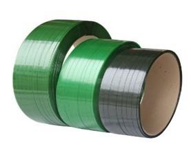 高强度PET塑钢带