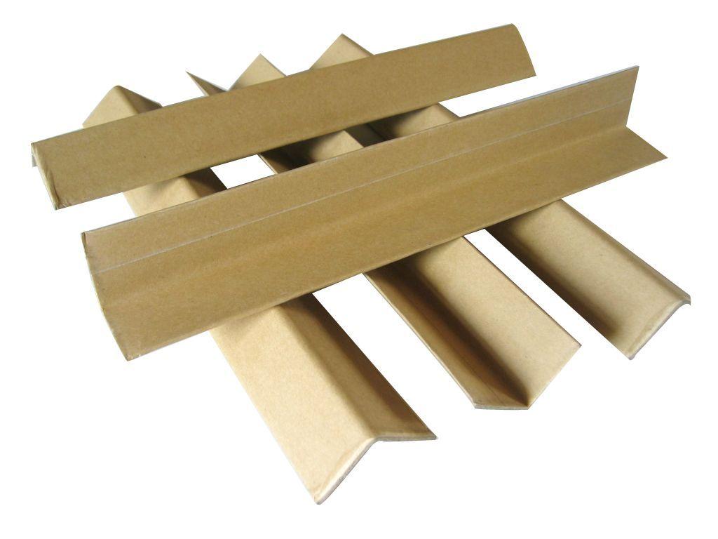石材专用纸护角