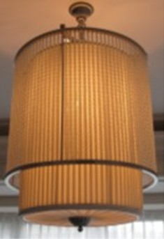 布兰琳灯饰BLLCH001简约吊灯,客房灯,餐厅灯