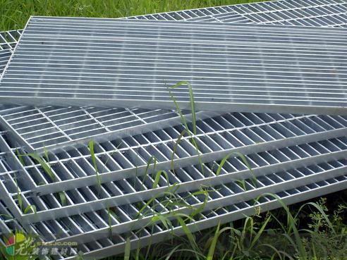 不锈钢箅子不锈钢篦子不锈钢格栅板不锈钢沟槽