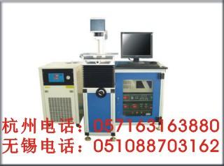 常州激光打标机配件/溧阳激光配件/铜山激光划片机配件/一网激光