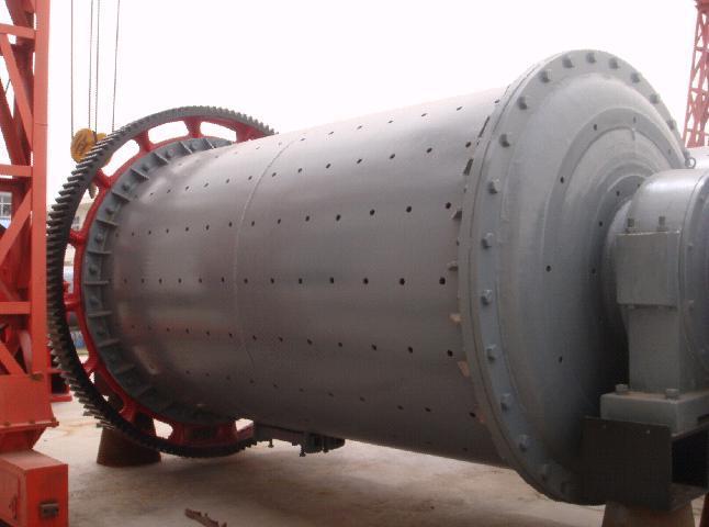 陵县微碳铬铁球磨机特价供应|方解石球磨机视频