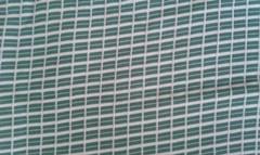 磁疗面料弹力磁性面料 磁疗针织布 磁性布料 磁疗布料