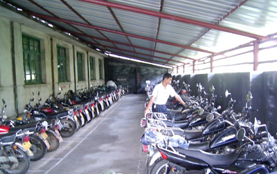 宝鸡二手摩托车转让,宝鸡二手摩托车交易市场