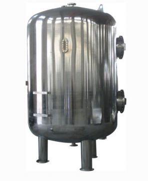厂家供应多介质过滤器