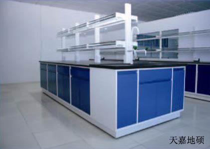 北京优质实验室装修实验室设计