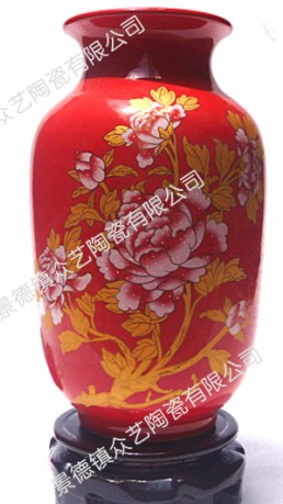 哈尔滨陶瓷花瓶厂↑哈尔滨陶瓷花瓶厂家〗哈尔滨陶瓷花瓶批发