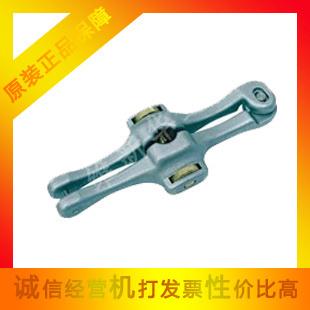 厂家直销SI-01光缆纵向开缆刀 光缆拉刀 光缆纵向开剥刀 开缆