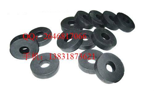 福泉最低价对拉螺栓止水环 对拉螺栓止水环生产商