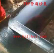 管道加固修复碳纤维布